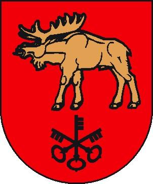 Lazdijų rajono savivaldybė