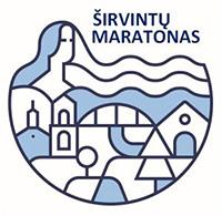 Širvintų maratronas