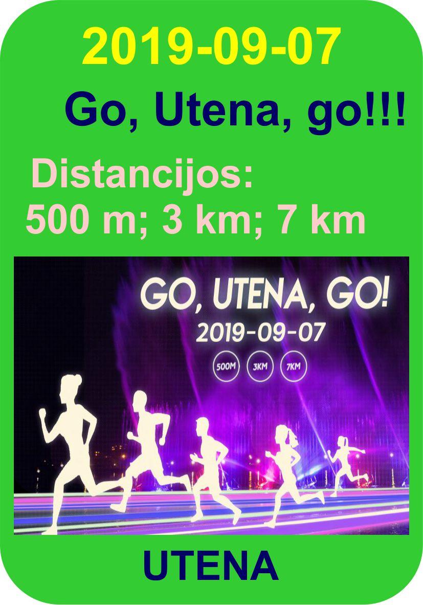 Go, Utena, go!!!