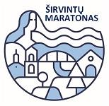 Širvintų maratonas